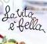La Vita e Bella – гр. София