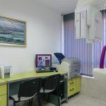 Роси Дент – дентална рентгенова лаборатория – гр. Варна