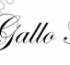 GALLO NERO – гр. Пловдив