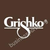 Grishko – Обувки – гр.София
