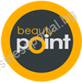 """Beauty Point"" – естетично студио"