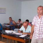 Автокурс – Петров – гр. Бургас