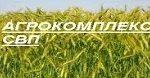 Aгpoĸoмплeĸc CBΠ – Земеделски производител – гр. София