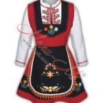 "Мели-М"" ООД – Дизайн и производство на фолклорни костюми, музикални инструменти и аксесоари"