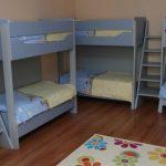 Двуезична Детска градина LAPINU