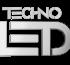 Techno LED – Проектиране 3D Медлиране и Цялостно Изграждане на Осветление