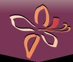 Жардин – Онлайн магазин за Доставка на Цветя и Сватбена агенция гр. Бургас и Страната
